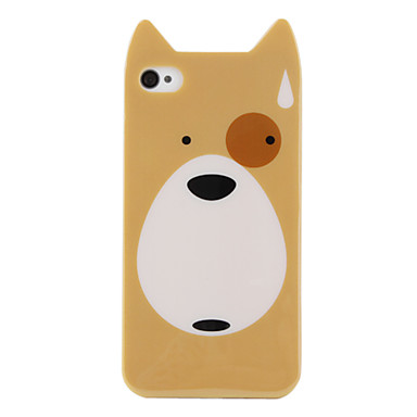 case-dura-para-iphone-4-e-4s-urso-cartoon-amarelo-_fqllnf1342659777553