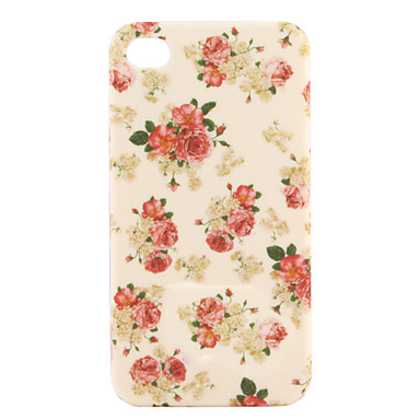 case-floral-para-iphone-4_difztv1312246821543