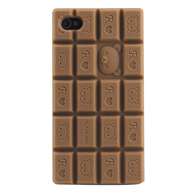 case-suave-para-iphone-4-e-4s-chocolate-varias-cores-_mntfuz1347527034232