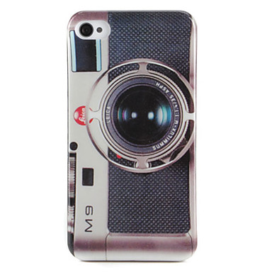 caso-camera-padrao-rigido-para-iphone-4-e-4s-multi-cor_xtjoyp1345027302055