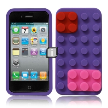 lego case purple -400x400